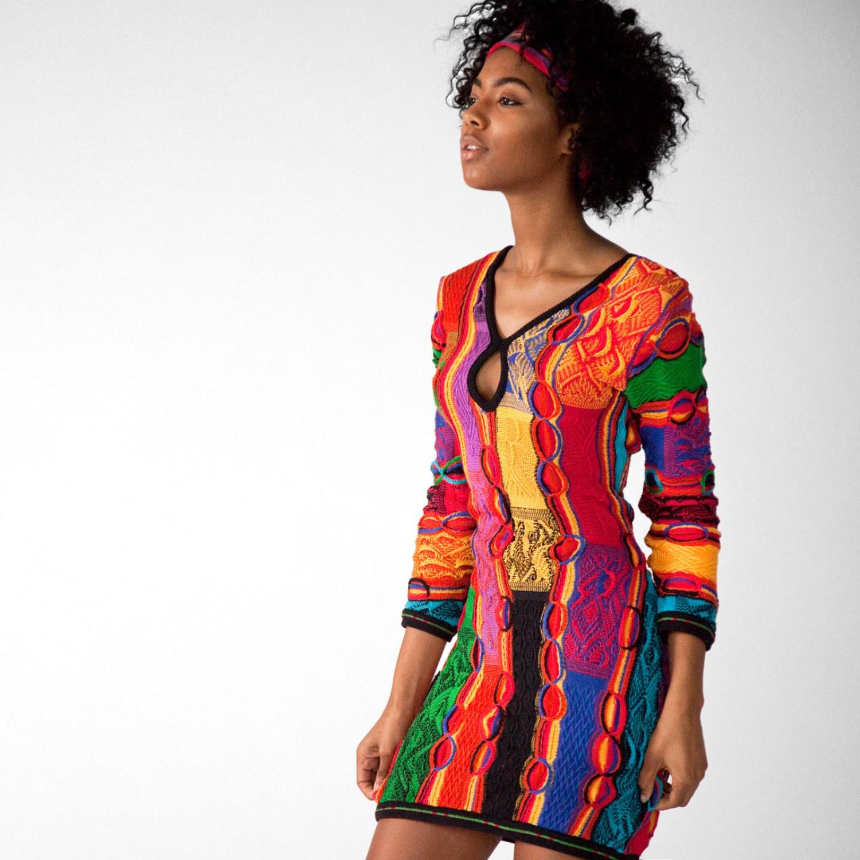 Australian designer fashion online 98