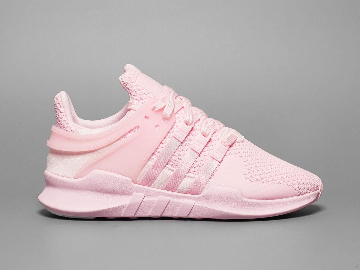 half off 94632 d90b1 adidas-eqt-sneaker-women-pink