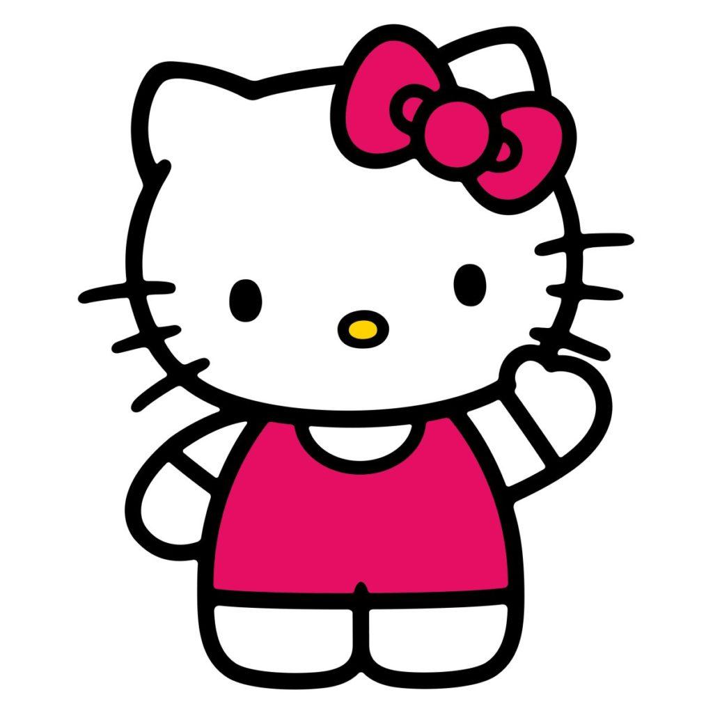 hello-kitty-movie