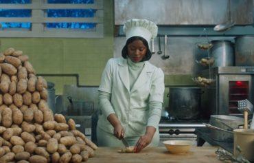 thierra-whack-unemployed-potato-video
