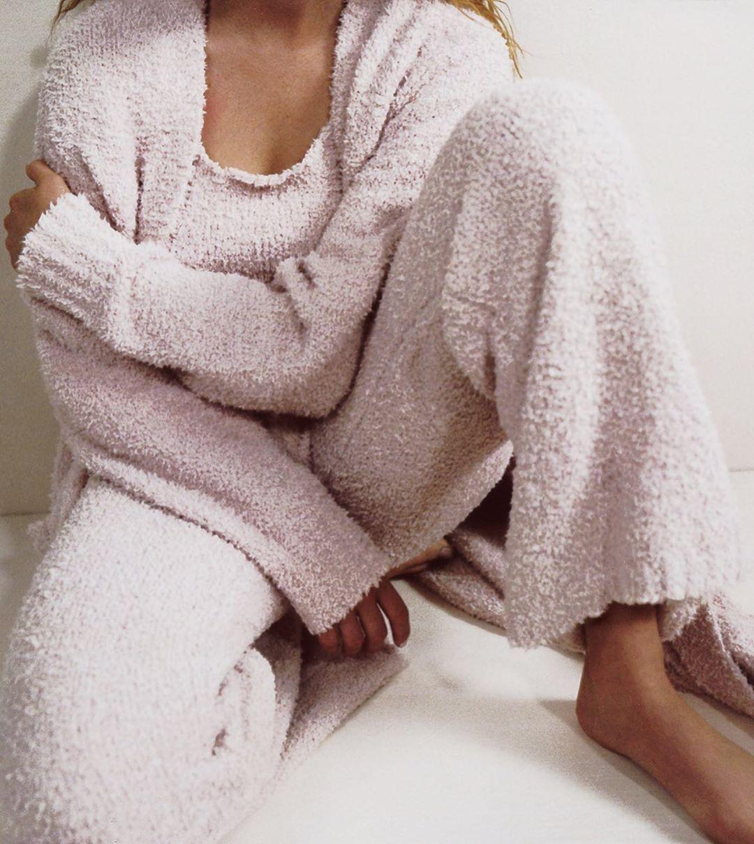 skims-loungewear-december-2019 (1)